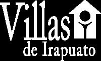 Villas de Irapuato